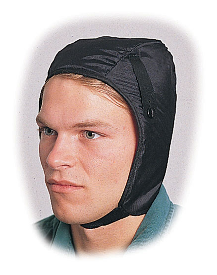 2cb92484e87 Personal Protection Safety   Clothing