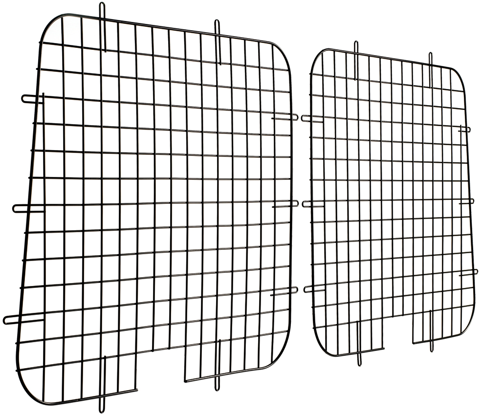 diamond tool  weather guard 88022 van window screen