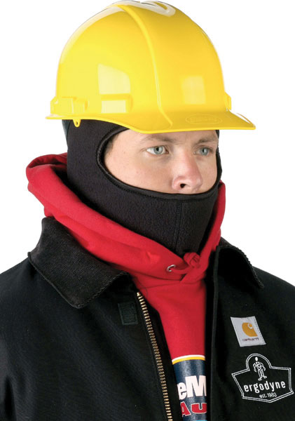Personal Protection Safety & Clothing,Eye Face & Head