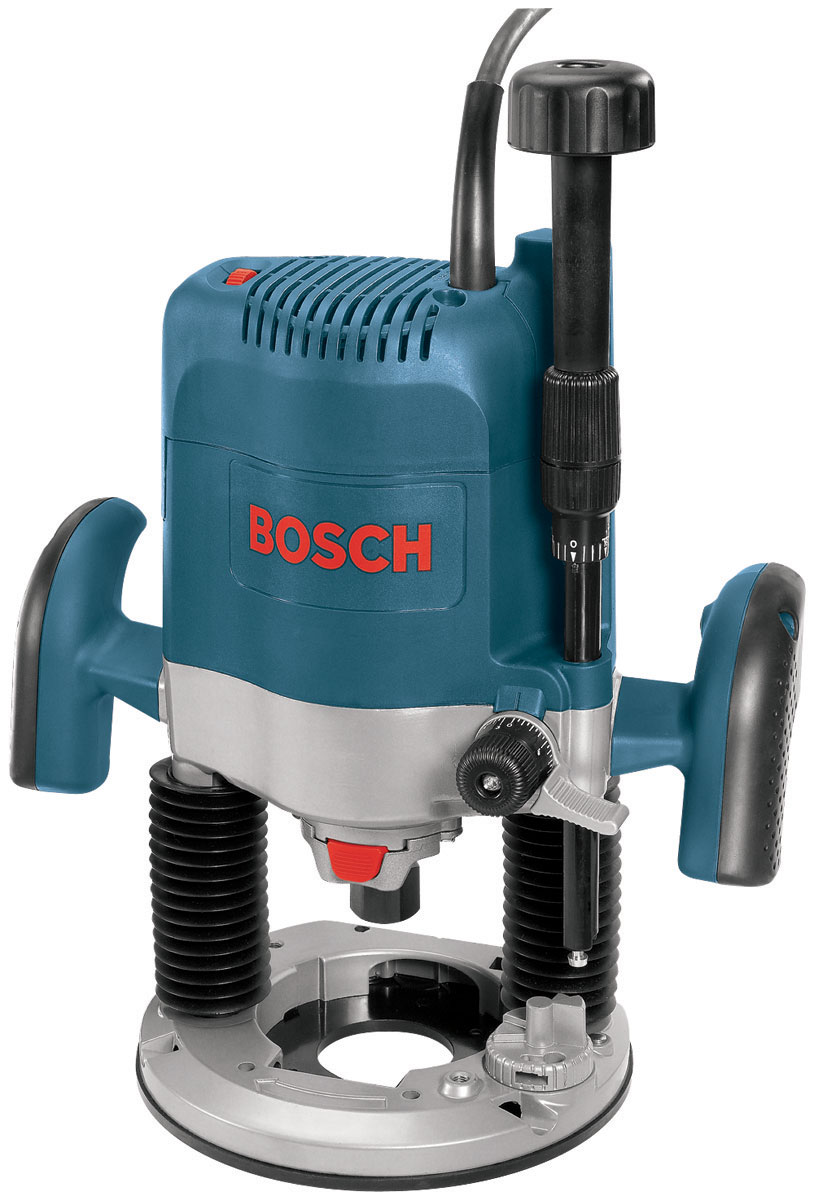 diamond tool bosch 1619evs h p electronic plunge router. Black Bedroom Furniture Sets. Home Design Ideas