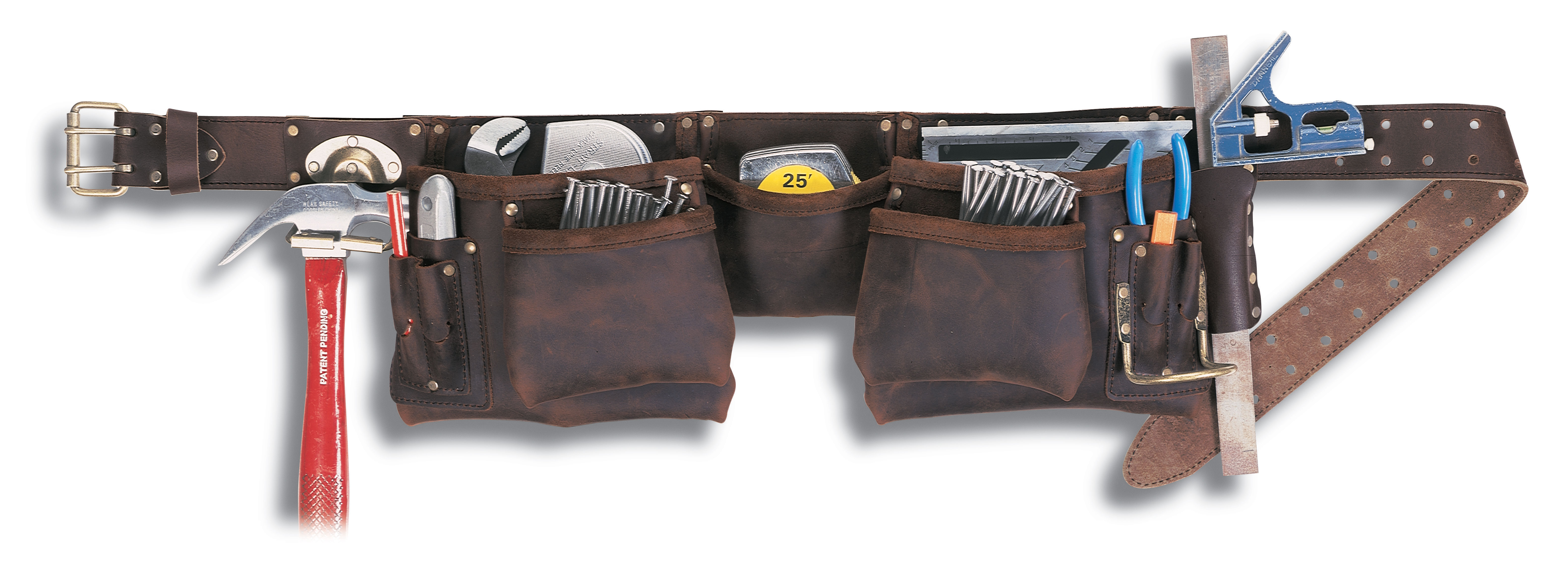Hand Tools Bags Belts Amp Boxes Tool Belts Amp Accessories