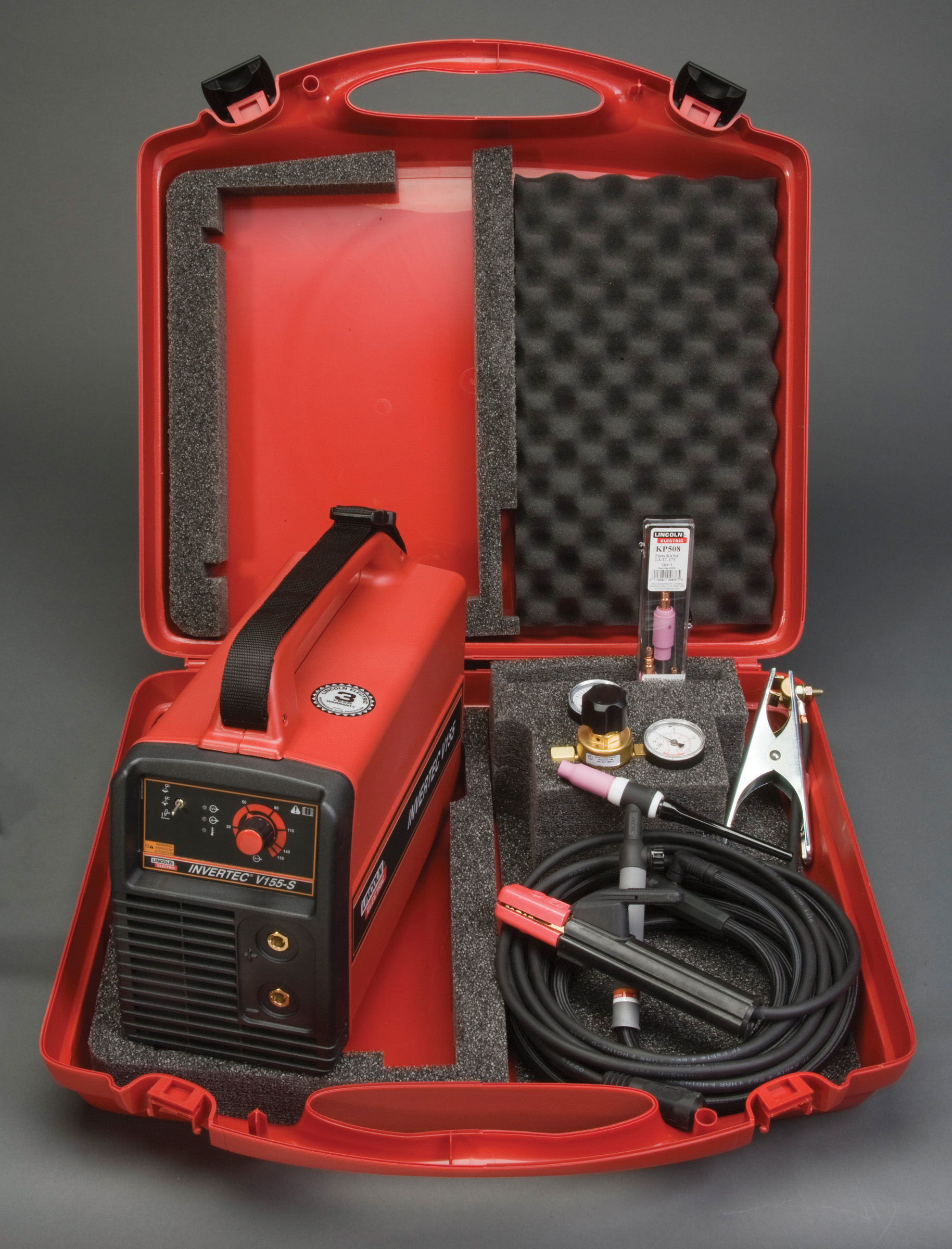 Weldingweldersstick Welders Lincoln Stick Welder Products Containing Electric