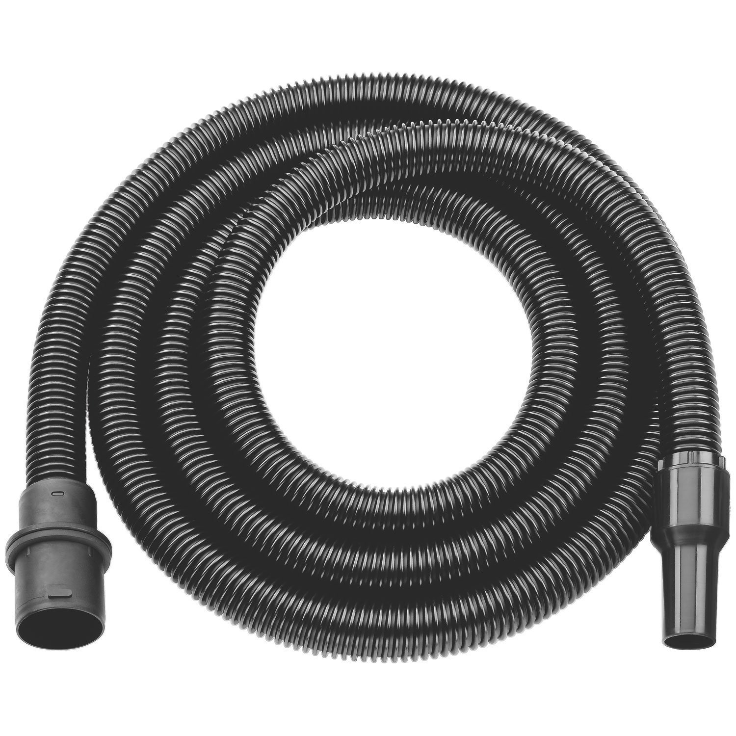 Replacement Vacuum Hoses : Diamond tool dewalt replacement hose for dwv wet