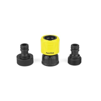 Karcher 2.645-221.0 Quick Connect Replace Kit