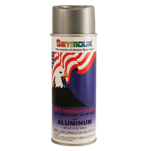 Diamond Tool Seymour 10 1 Great American Colors Multi Purpose Spray