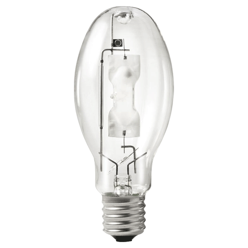 Metal Halide Lamps Hazardous Waste: Diamond Tool: Replacement Metal Halide Bulb For Wobble